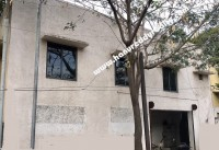 Chennai Real Estate Properties Industrial Building for Sale at Mogappair East