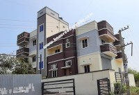 Chennai Real Estate Properties Mixed - Residential for Sale at Perumbakkam