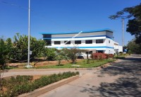 Chennai Real Estate Properties Industrial Building for Sale at Kanchipuram