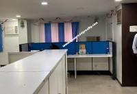 Chennai Real Estate Properties Office Space for Rent at Ashok Nagar