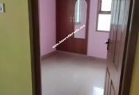Chennai Real Estate Properties Flat for Rent at Perungudi