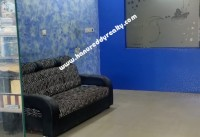 Chennai Real Estate Properties Mixed-Commercial for Rent at Chromepet