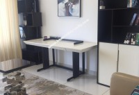 Chennai Real Estate Properties Serviced Apartments for Rent at Anna Nagar West