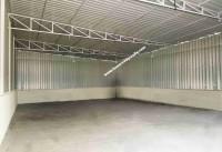 Pune Real Estate Properties Warehouse for Rent at Satara Road