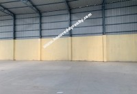 Pune Real Estate Properties Warehouse for Rent at Lonikand