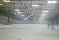 Pune Real Estate Properties Warehouse for Rent at Wadki