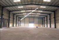 Chennai Real Estate Properties Warehouse for Sale at Sriperumbudur