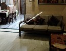 3 BHK Flat for Sale in Nungambakkam