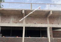 Chennai Real Estate Properties Mixed-Commercial for Rent at Anna Salai
