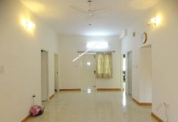 Chennai Real Estate Properties Flat for Sale at Besant Nagar