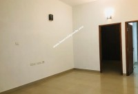 Chennai Real Estate Properties Flat for Rent at Chetpet
