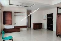 Chennai Real Estate Properties Flat for Rent at Kilpauk