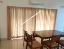 4 BHK Independent House for Rent in Uthandi