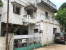 5 BHK Independent House for Sale in West Mambalam