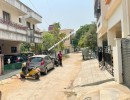 2 BHK Flat for Sale in Kolapakkam