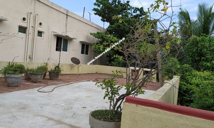 5 BHK Independent House for Sale in Sithalapakkam