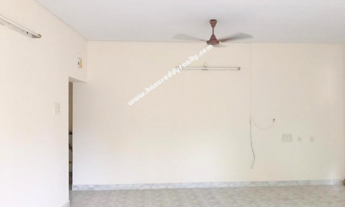 3 BHK Flat for Sale in Santhome