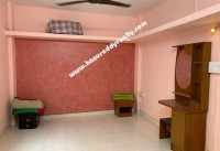 Pune Real Estate Properties Flat for Rent at Kharadi
