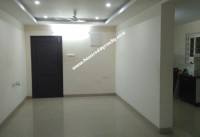 Vizag Real Estate Properties Flat for Sale at Gajuwaka