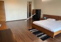 Pune Real Estate Properties Flat for Rent at Amanora Park