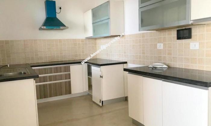 3 BHK Flat for Rent in Gopalapuram