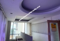 Pune Real Estate Properties Office Space for Rent at  Bund Garden