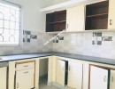 3 BHK Flat for Rent in Chetpet