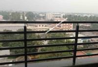 Coimbatore Real Estate Properties Flat for Rent at Kavundampalayam