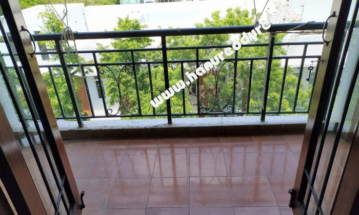 3 BHK Flat for Sale in Chetpet
