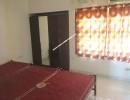 3 BHK Flat for Sale in Sholinganallur