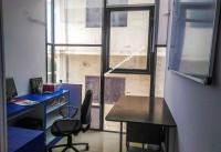 Coimbatore Real Estate Properties Office Space for Sale at Gandhipuram