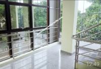 Mysuru Real Estate Properties Mixed-Commercial for Rent at Vijayanagar