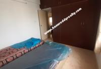Coimbatore Real Estate Properties Flat for Rent at Avinashi Road