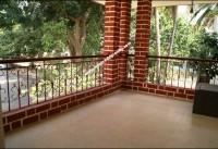 Mysuru Real Estate Properties Independent House for Rent at Yadavagiri
