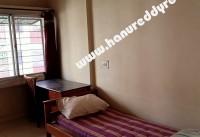 Pune Real Estate Properties Flat for Sale at NIBM Road