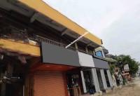 Coimbatore Real Estate Properties Standalone Building for Sale at Avinashi Road