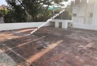 Standalone Building for Sale at Kotturpuram