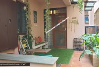 Bengaluru Real Estate Properties Independent House for Sale at Hsr Layout