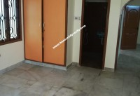 Office Space for Sale at Ambattur
