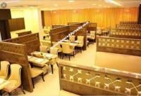 Chennai Real Estate Properties Hotel for Sale at Tambaram