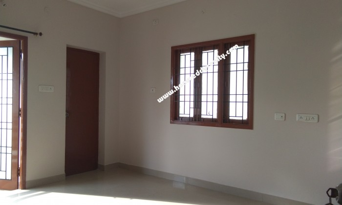 4 BHK Independent House for Sale in West Mambalam