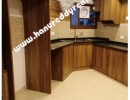 3 BHK Flat for Rent in Nungambakkam