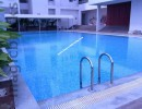 3 BHK Flat for Rent in Mogappair