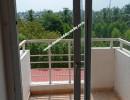 3 BHK Flat for Rent in Padur