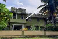 Mysuru Real Estate Properties Office Space for Rent at Vani Vilas Mohalla
