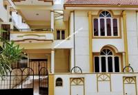 Mysuru Real Estate Properties Independent House for Sale at Siddarthanagar