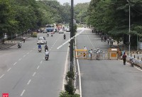 Mysuru Real Estate Properties Office Space for Rent at Lakshmipuram
