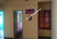 Chennai Real Estate Properties Flat for Sale at Mogappair East
