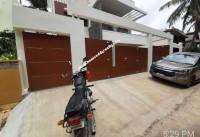 Mysuru Real Estate Properties Office Space for Rent at Kuvempunagar