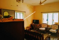 Mysuru Real Estate Properties Mixed-Commercial for Rent at Vani Vilas Mohalla